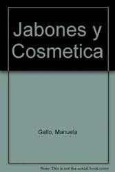 Papel Jabones Y Cosmetica