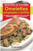 Papel Omelettes Panqueques Y Tortillas