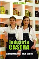 Papel Industria Casera