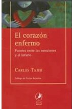Papel EL CORAZON ENFERMO