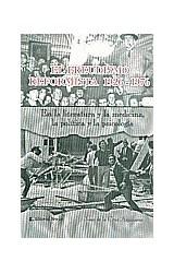 Papel EL FREUDISMO REFORMISTA 1926/1976