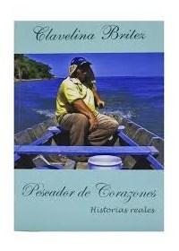 Papel Pescador De Corazones