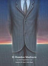 Libro El Hombre Mediocre