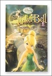 Papel Tinker Bell Las Luces Misteriosas