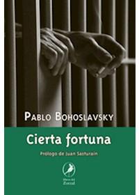 Papel Cierta Fortuna