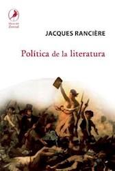 Papel Politica De La Literatura