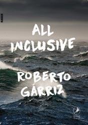 Libro All Inclusive