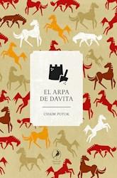 Libro El Arpa De Davita