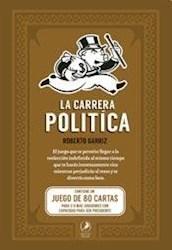 Libro La Carrera Politica