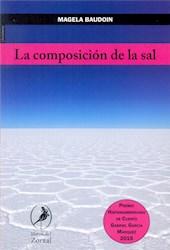 Libro La Composicion De La Sal
