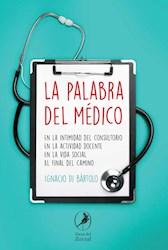 Libro La Palabra Del Medico