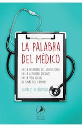 Papel LA PALABRA DEL MEDICO
