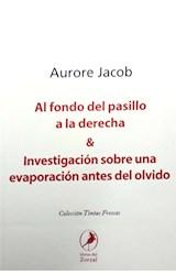 Papel TEATRO DE AURORE JACOB