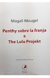 Papel TEATRO DE MAGALI MOUGEL