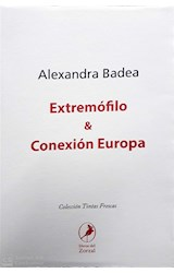 Papel TEATRO DE ALEXANDRA BADEA