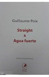 Papel TEATRO DE GUILLAUME POIX
