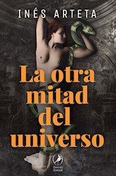 Libro La Otra Mitad Del Universo