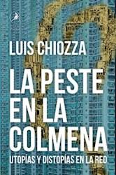 Papel Peste En La Colmena, La