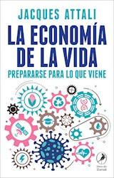 Papel Economia De La Vida, La