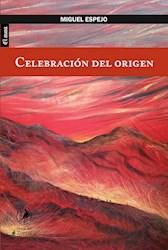 Libro Celebracion Del Origen