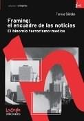Libro Framing