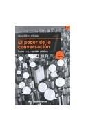 Papel PODER DE LA CONVERSACION TOMO 1 LA OPINION PUBLICA (2 EDICION)