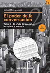 Libro 2. El Poder De La Conversacion
