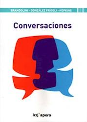 Libro Conversaciones