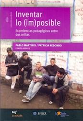 Libro Inventar Lo Im (Posible)