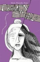 Libro Examen Final