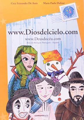 Papel Www.Diosdelcielo.Com