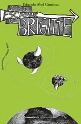 Libro Quiero Escapar De Brigitte
