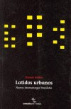 Libro Latidos Urbanos