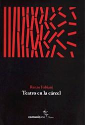 Libro Teatro En La Carcel