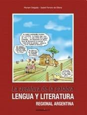 Papel Lengua Y Literatura Regional Argentina