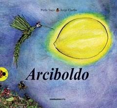 Papel Arciboldo