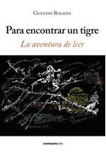 Libro Para Encontrar Un Tigre