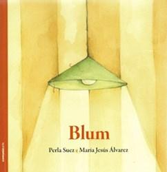 Libro Blum  Rustica