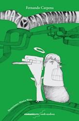 Libro Paz Y Carbonelli