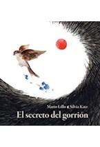 Papel EL SECRETO DEL GORRION