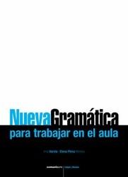 Papel Nueva Gramática Para Trabajar En El Aula