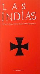 Libro Las Indias : Version Del Diario De A Bordo De Cristobal Colon