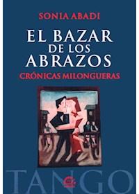Papel El Bazar De Los Abrazos