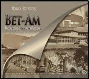 Libro Bet - Am