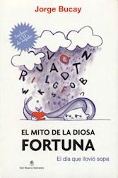 Papel Mito De La Diosa Fortuna, El