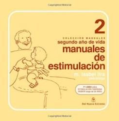 Papel Manual De Estimulaciones 2