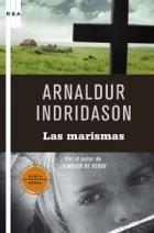 Papel Marismas, Las