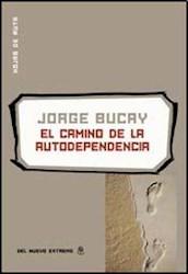 Papel Camino De La Autodependencia, El