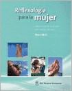 Papel Reflexologia Para La Mujer