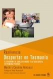 Papel Despertar En Tasmania
